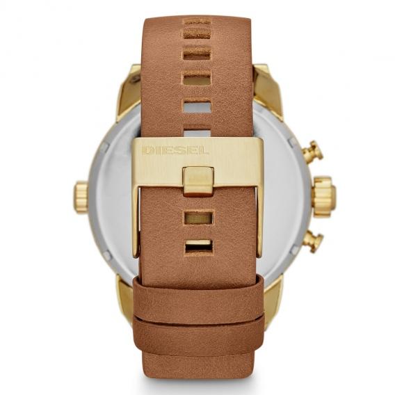 Часы Diesel DZK527288