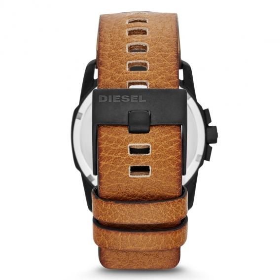 Часы Diesel DZK888600
