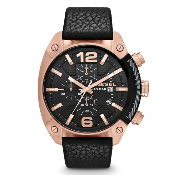 Часы Diesel DZK395297