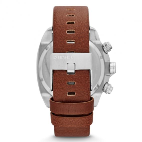 Часы Diesel DZK155296