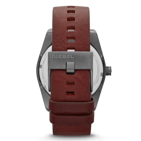 Часы Diesel DZK738598