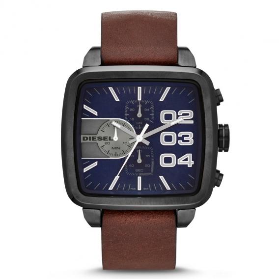 Часы Diesel DZK346302