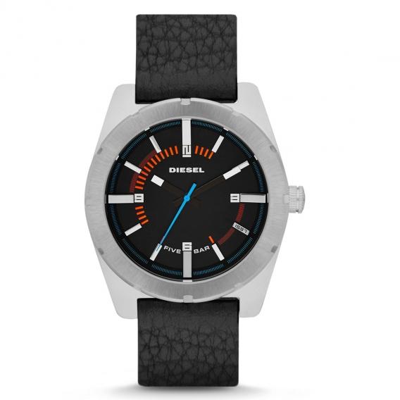 Часы Diesel DZK551597