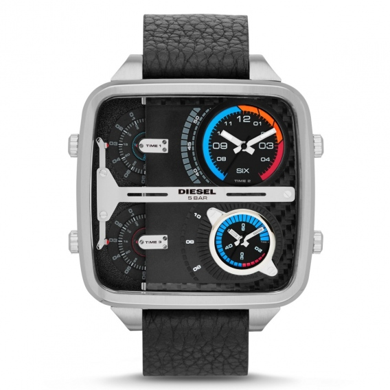 Часы Diesel DZK945283