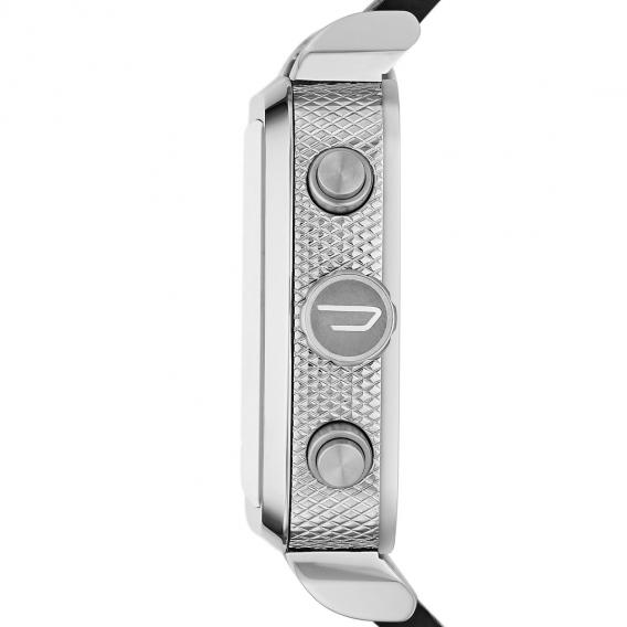 Часы Diesel DZK842304