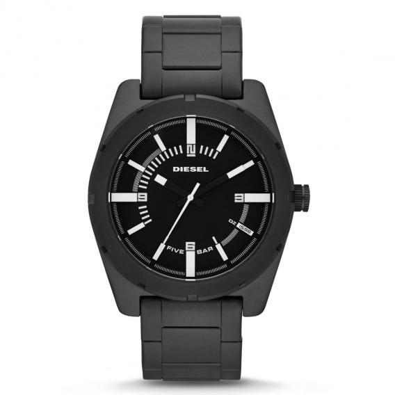 Часы Diesel DZK945596