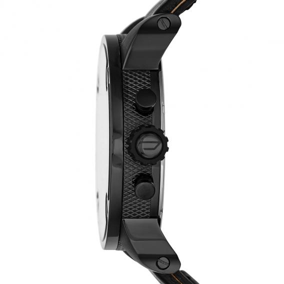 Часы Diesel DZK148291