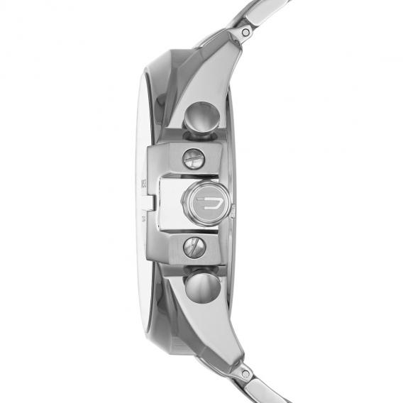 Часы Diesel DZK417308