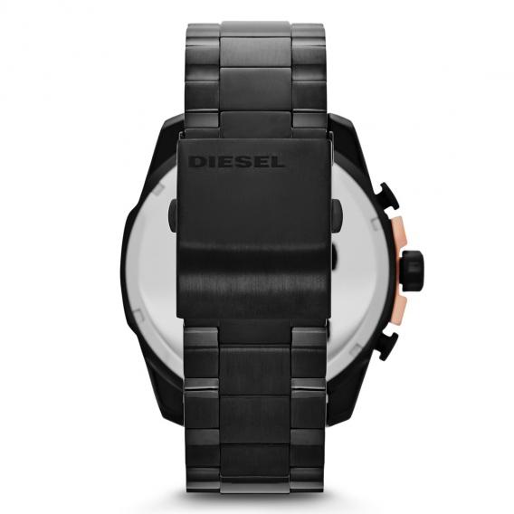 Часы Diesel DZK518309