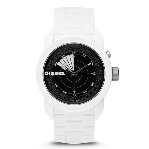 Часы Diesel DZK281606