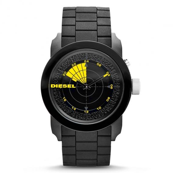 Часы Diesel DZK975605