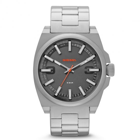 Часы Diesel DZK383614