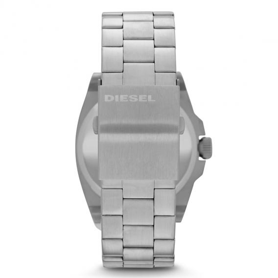 Diesel klocka DZK383614