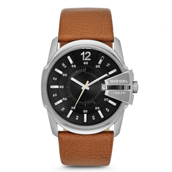 Часы Diesel DZK935617