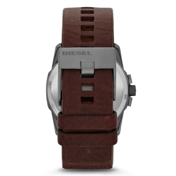 Часы Diesel DZK632618