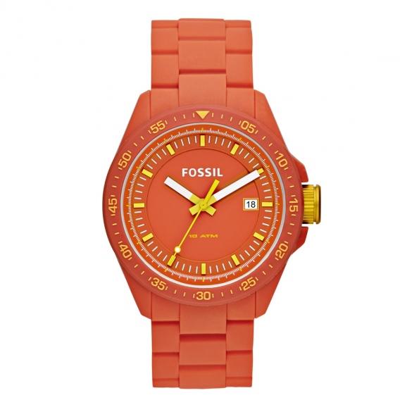 Часы Fossil FK096504