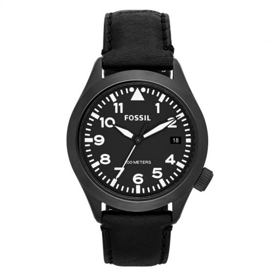 Часы Fossil FK021515
