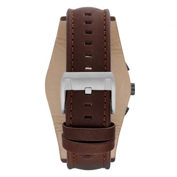 Часы Fossil FK022890