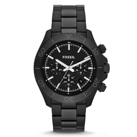 Часы Fossil FK086895