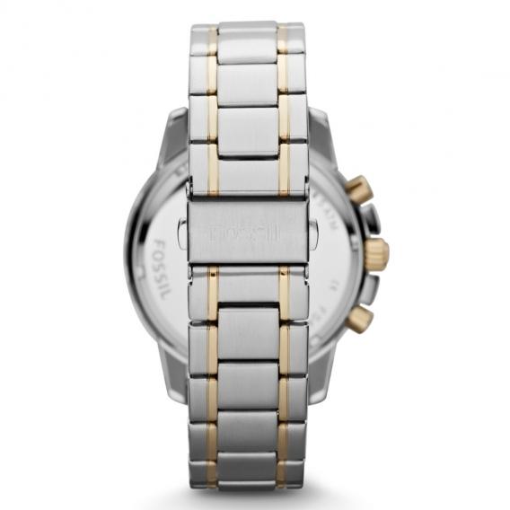 Часы Fossil FK013795