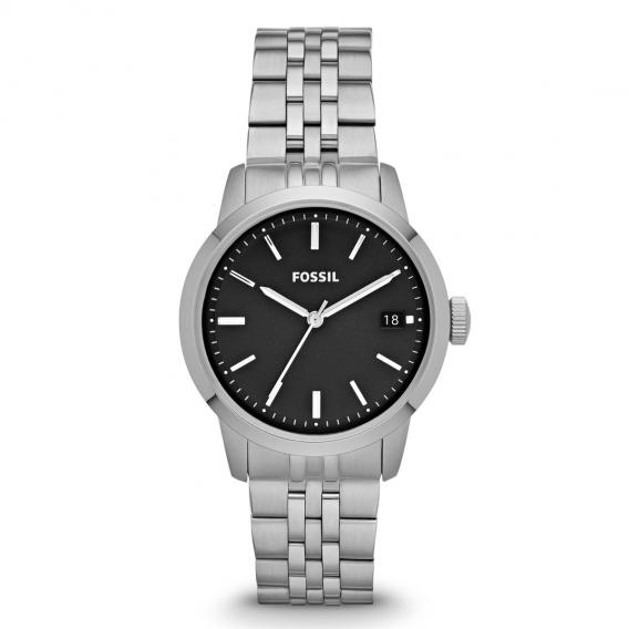 Часы Fossil FK067818