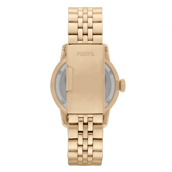 Часы Fossil FK089821