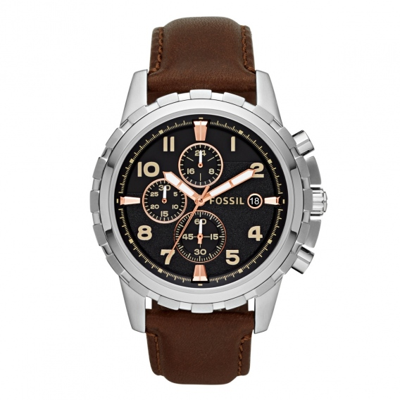 Часы Fossil FK031828