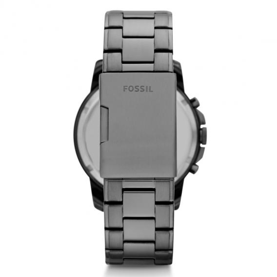 Fossil klocka FK099831