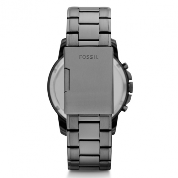 Fossil ur FK099831