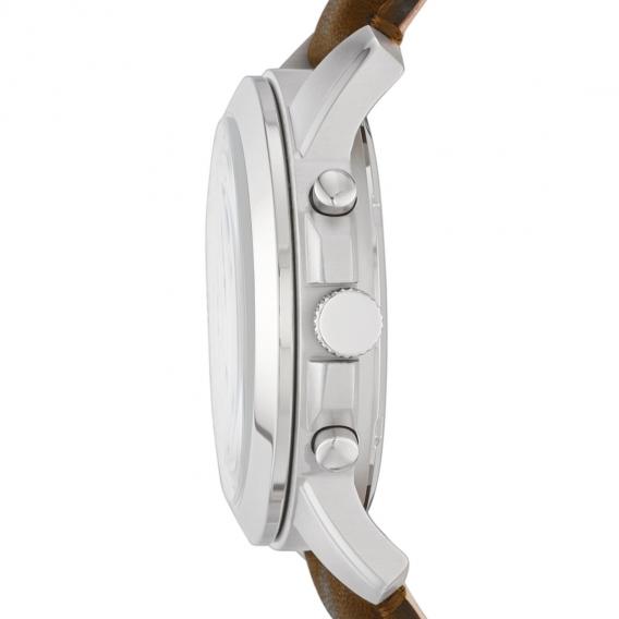 Часы Fossil FK017839