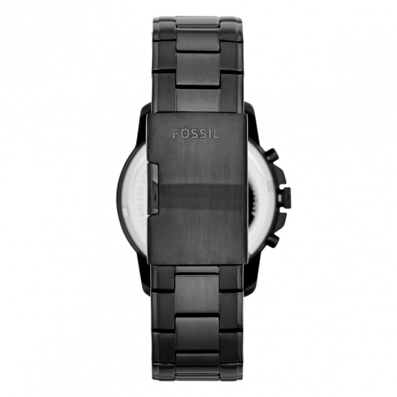 Часы Fossil FK085843