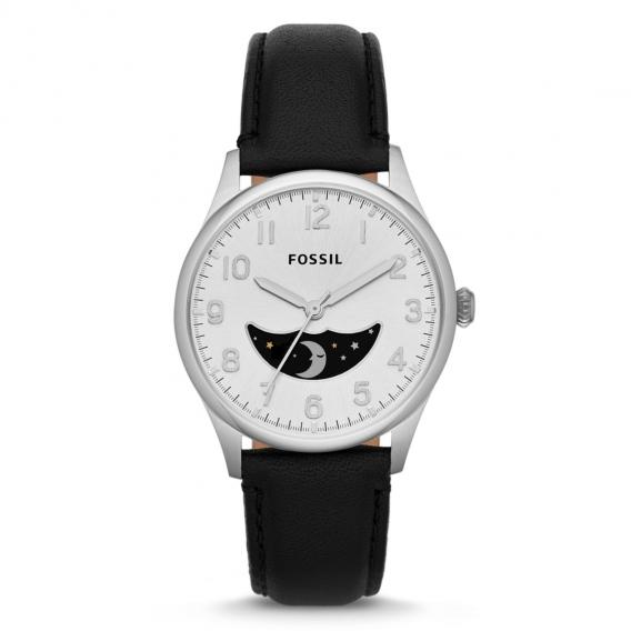 Fossil klocka FK074846