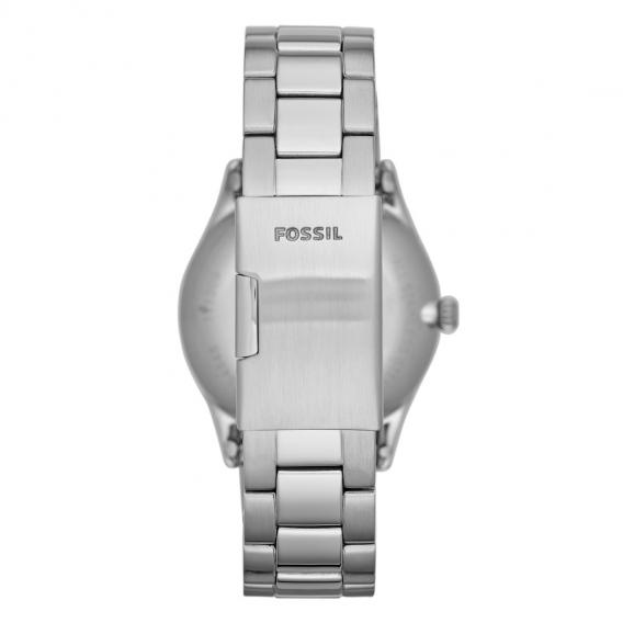 Часы Fossil FK096848
