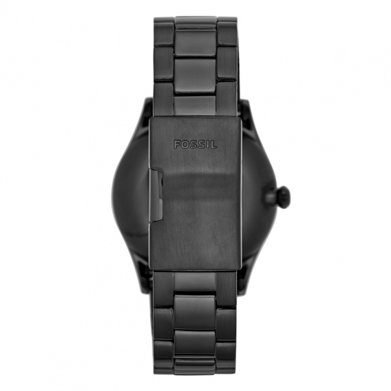 Часы Fossil FK038849