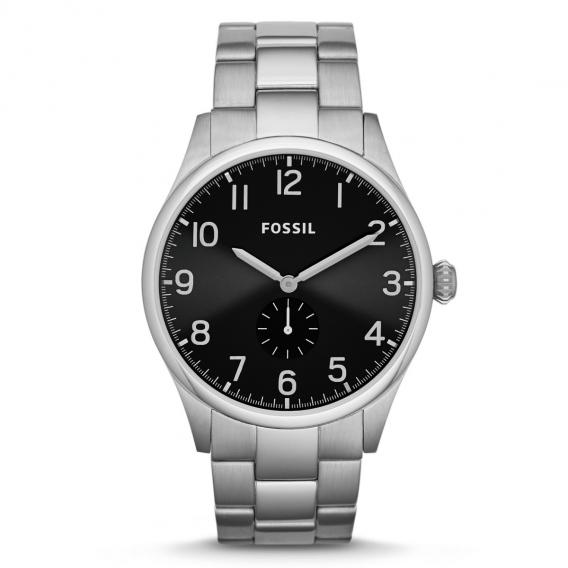 Часы Fossil FK036852