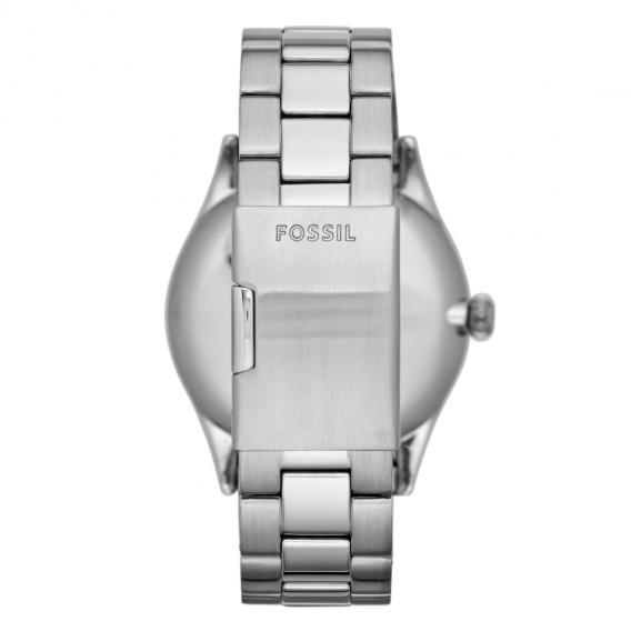 Fossil klocka FK036852