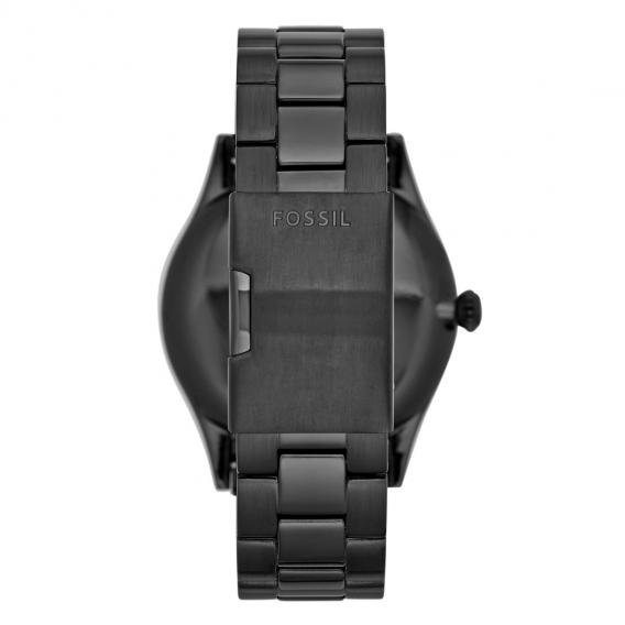 Часы Fossil FK057854