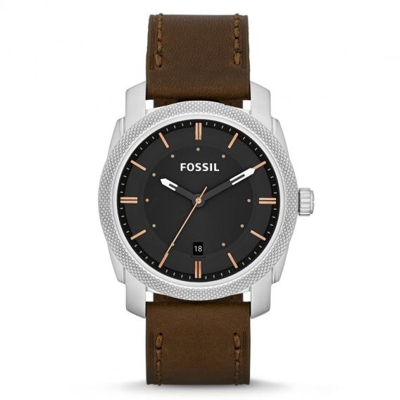 Часы Fossil FK097860