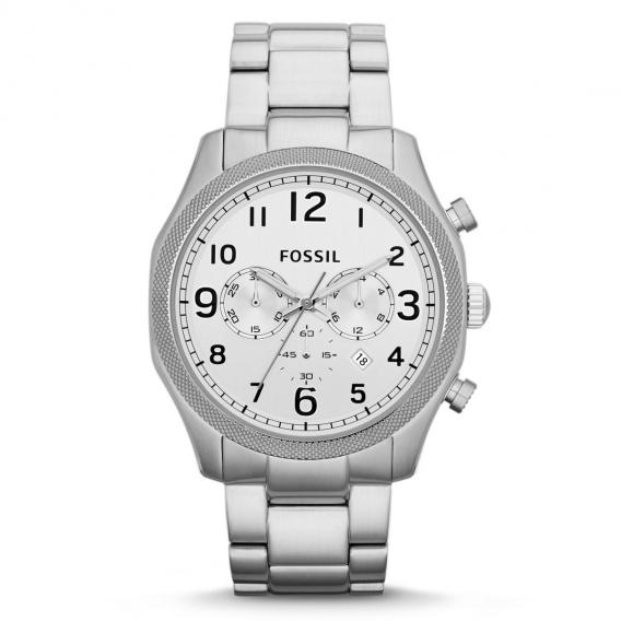 Часы Fossil FK054861