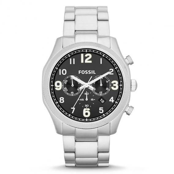 Часы Fossil FK067862