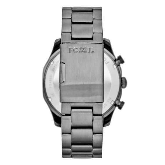 Fossil klocka FK039863