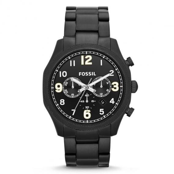 Часы Fossil FK072864