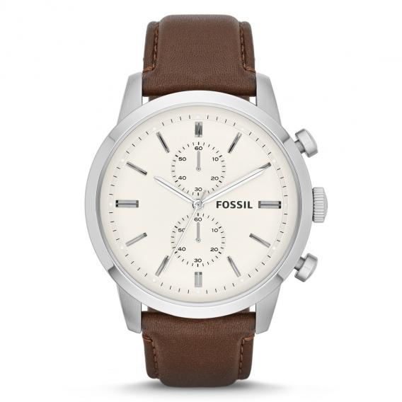 Часы Fossil FK078865