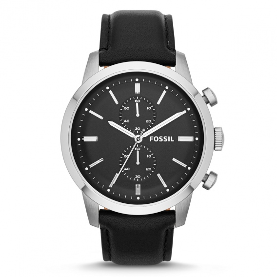 Часы Fossil FK049866