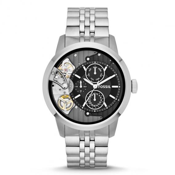 Часы Fossil FK058135