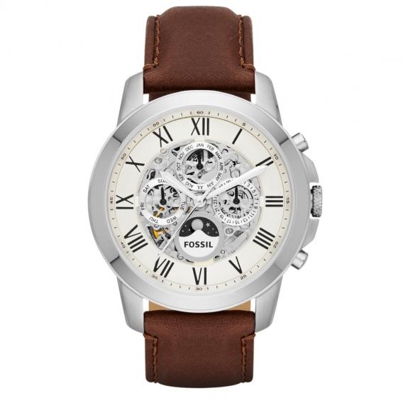 Часы Fossil FK028027