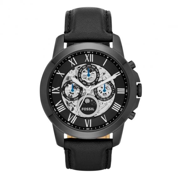 Часы Fossil FK026028