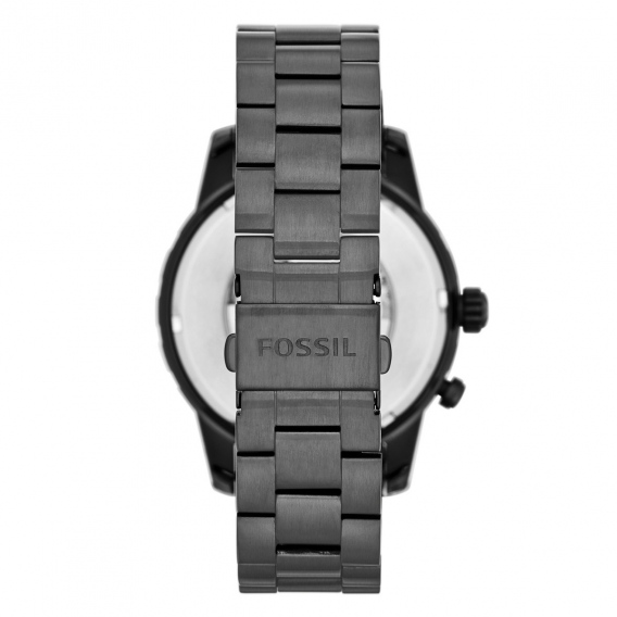 Часы Fossil FK096040