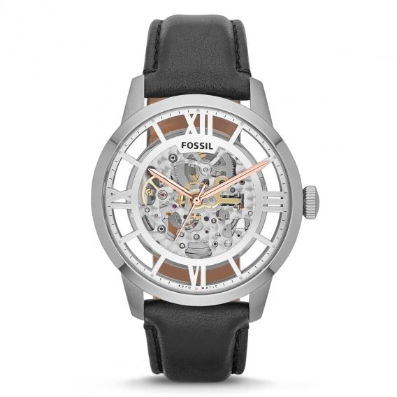 Часы Fossil FK031041