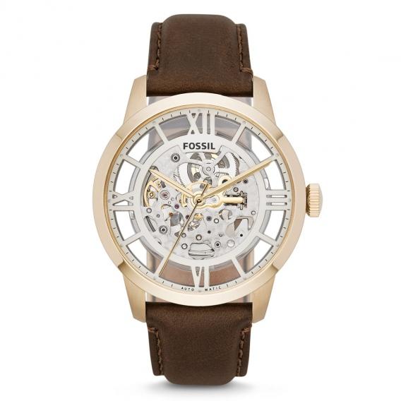 Часы Fossil FK078043